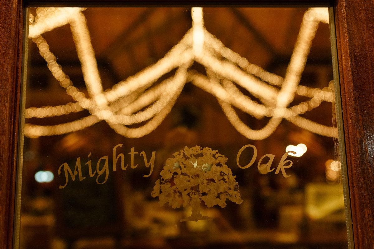 mighty-oak-lodge-wedding-66