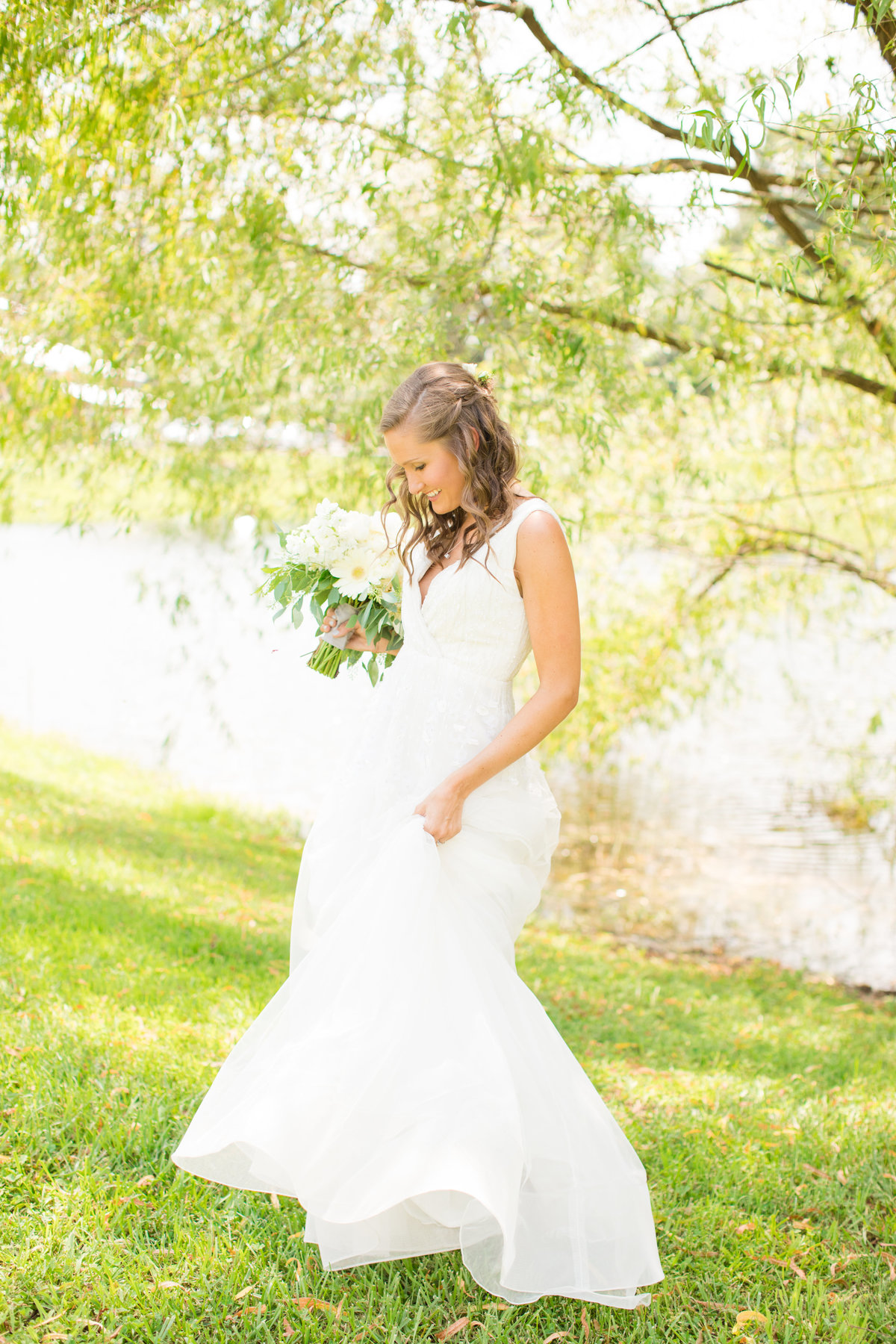 ThompsonWedding_0173