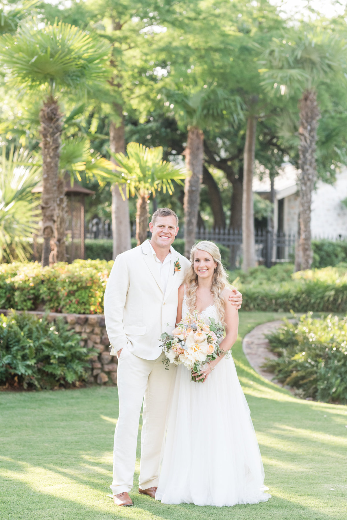Horseshoe Bay Resort Yacht Club Wedding Photographer-142
