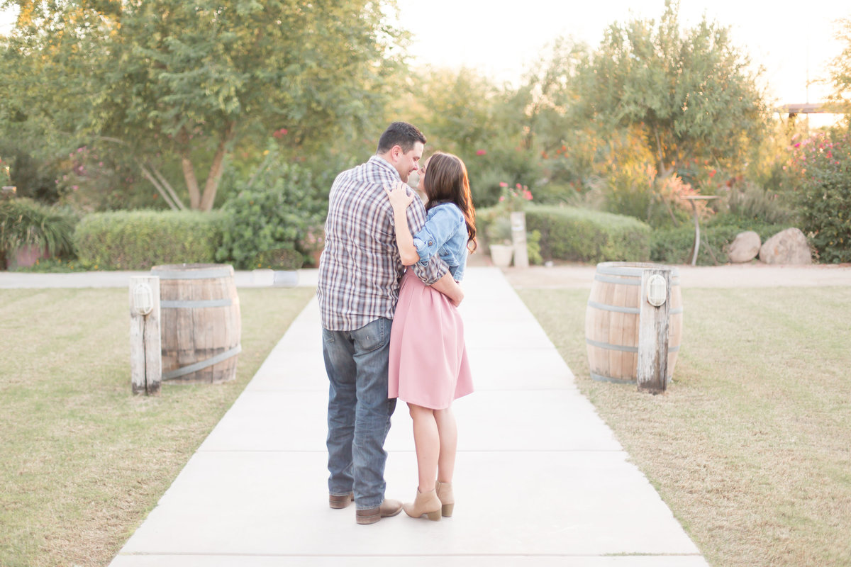 Traci and Dustin_ Engagement_Windmill winery_Full_Size-3