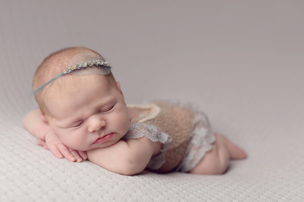 Sarah Hinchey Photography South Shore Boston MA Newborn Photography