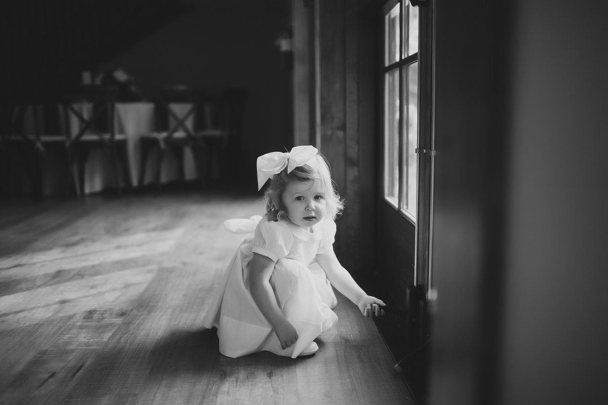 SilverOaksChateauWedding_StLouisWeddingPhotographer_JulieMatt_CatherineRhodesPhotography-2277-Edit