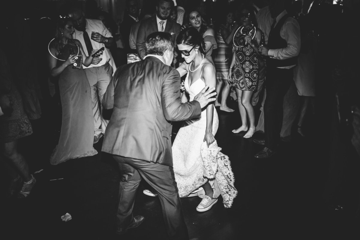 LauroWedding_Reception-122