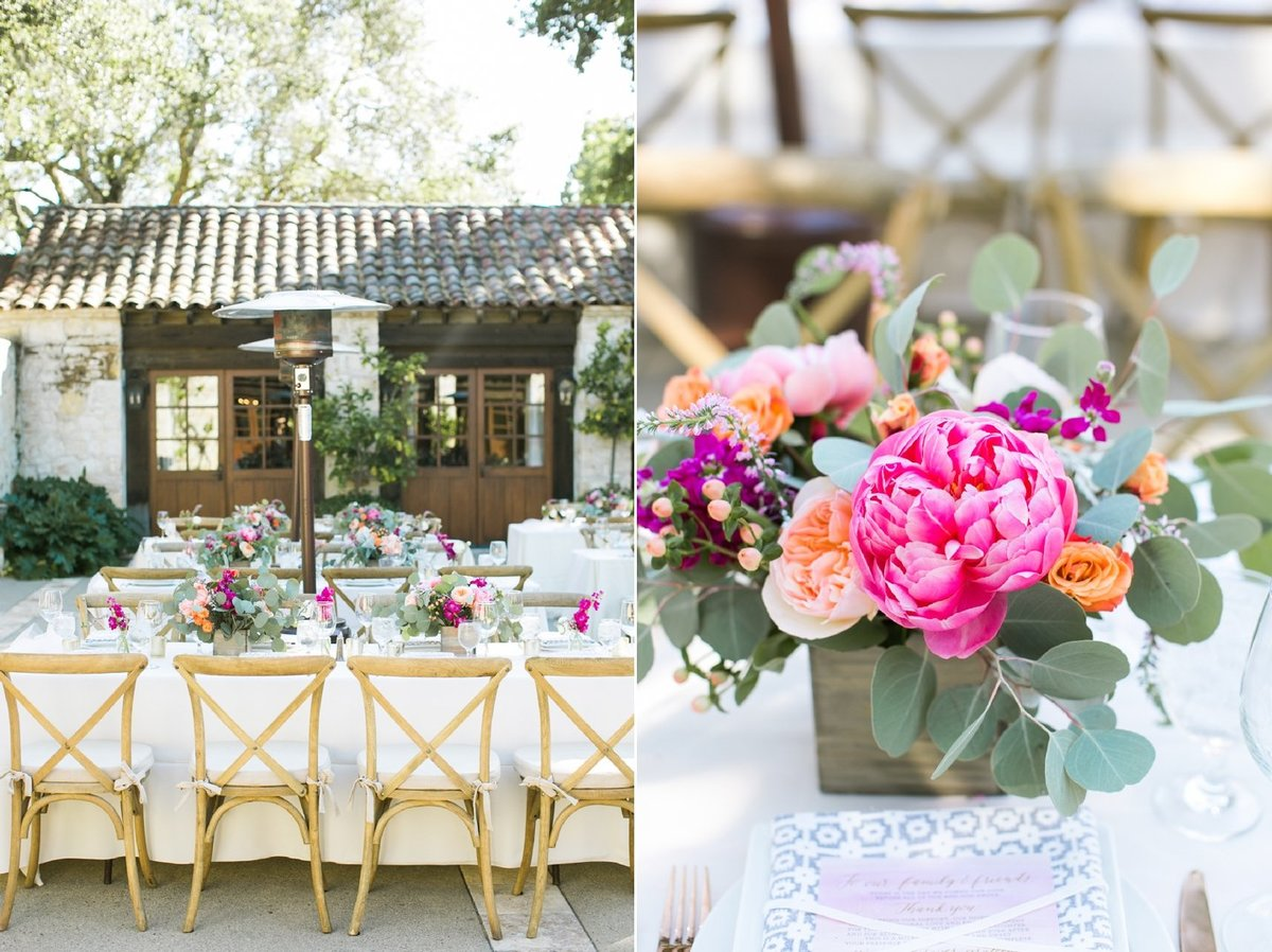 holman_ranch_carmel_wedding_034