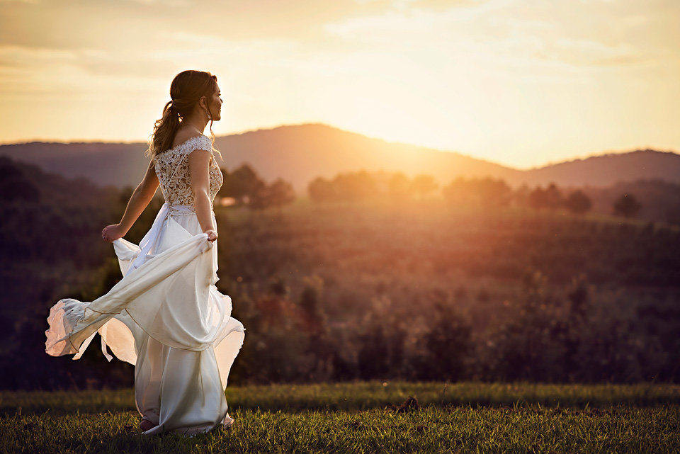 north_georgia_wedding_photographer_sunset_photography_bride