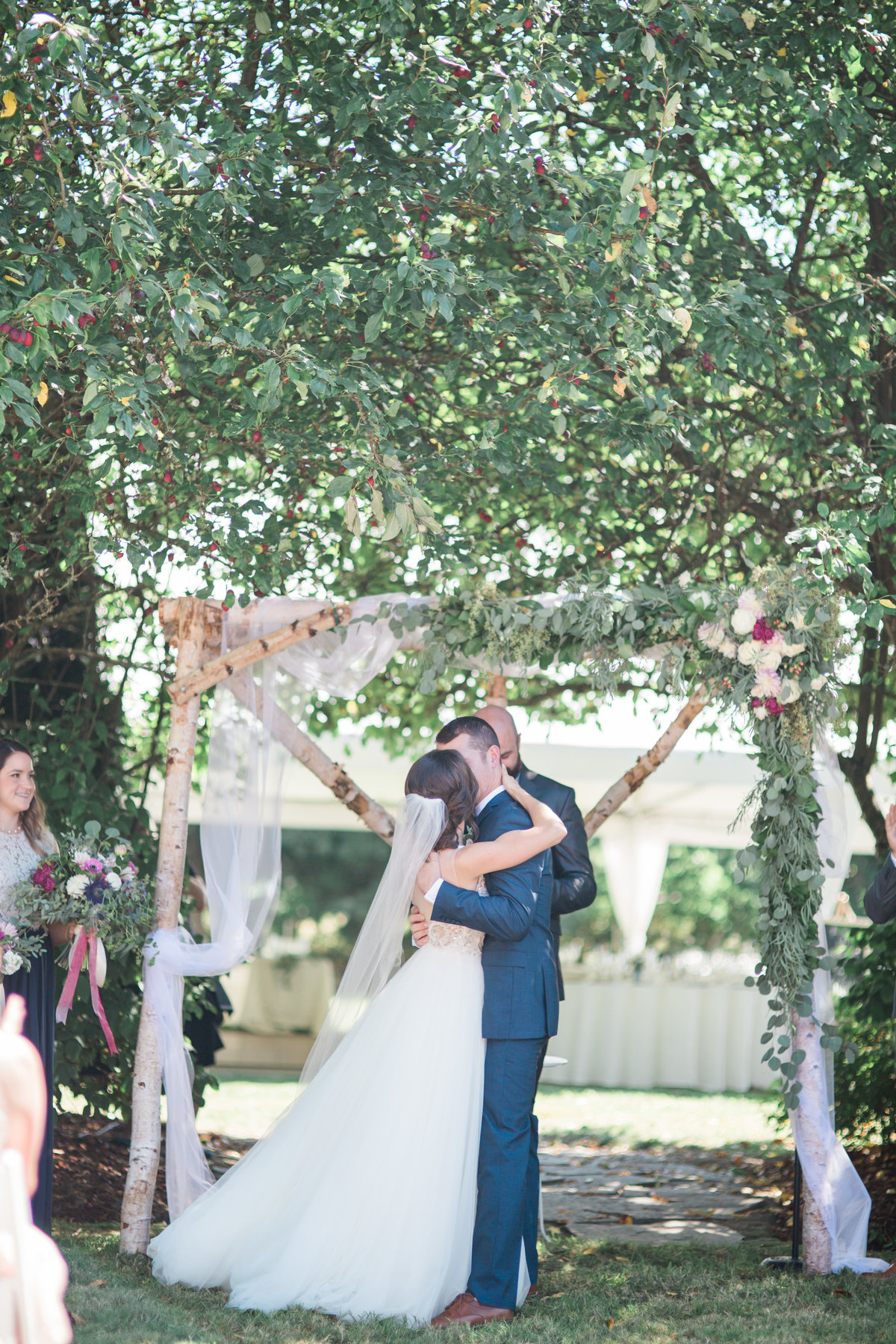 Eva-Rieb-Photography_Allison-Chad-Wedding-490
