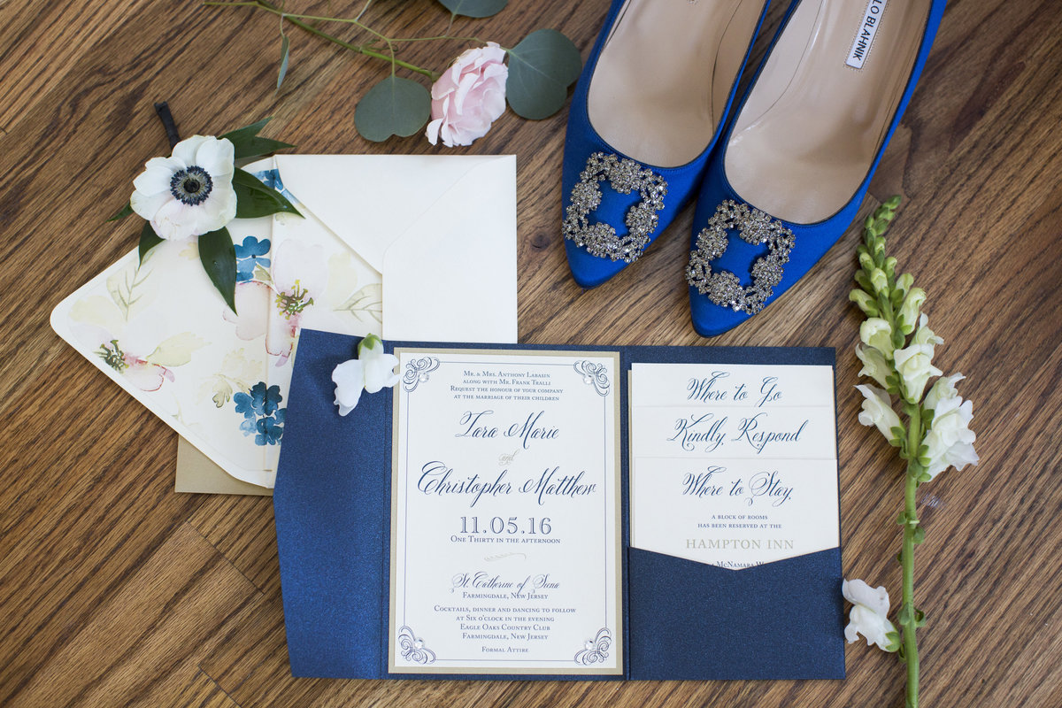 new jersey wedding invitation photography (38)