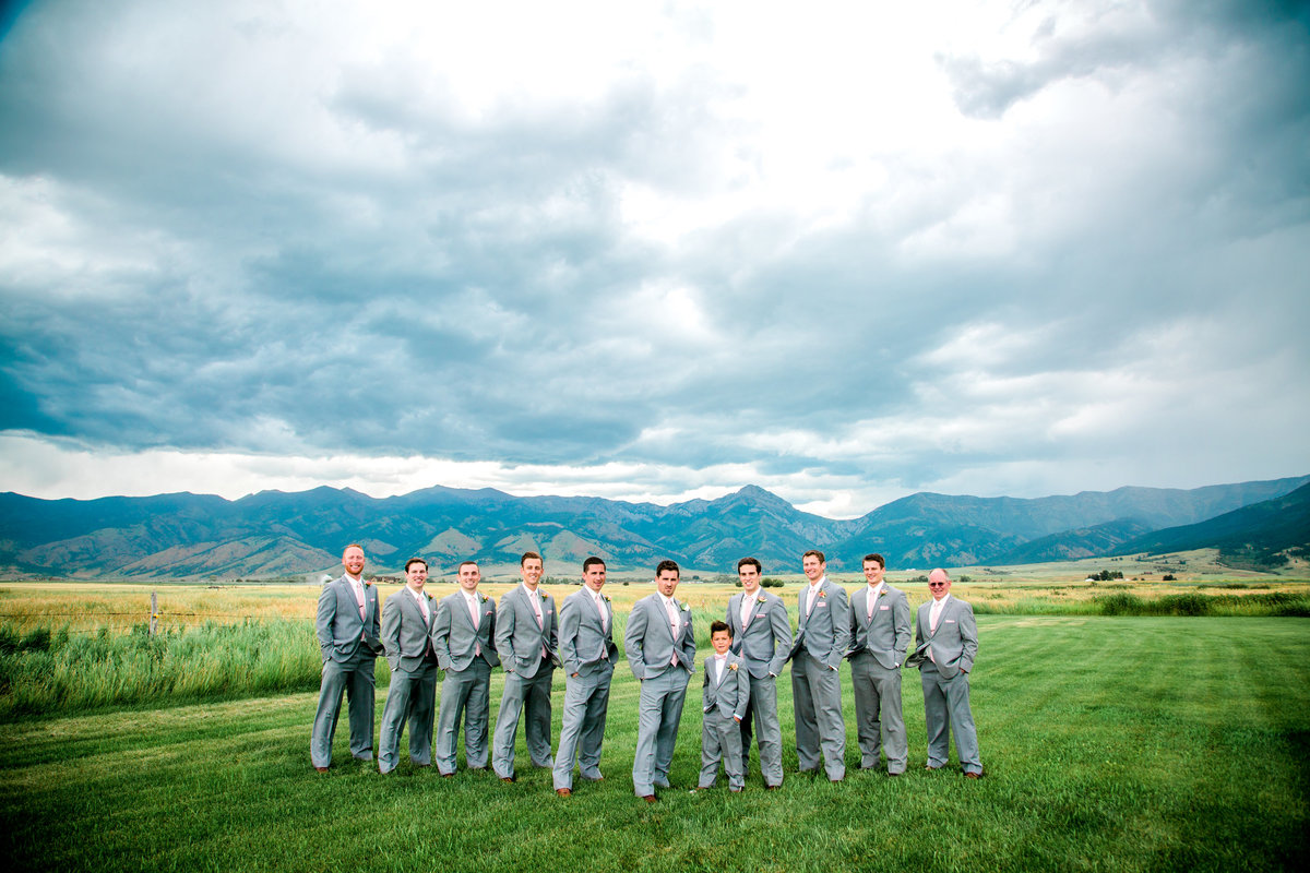 Kavanaugh{BridalParty}023