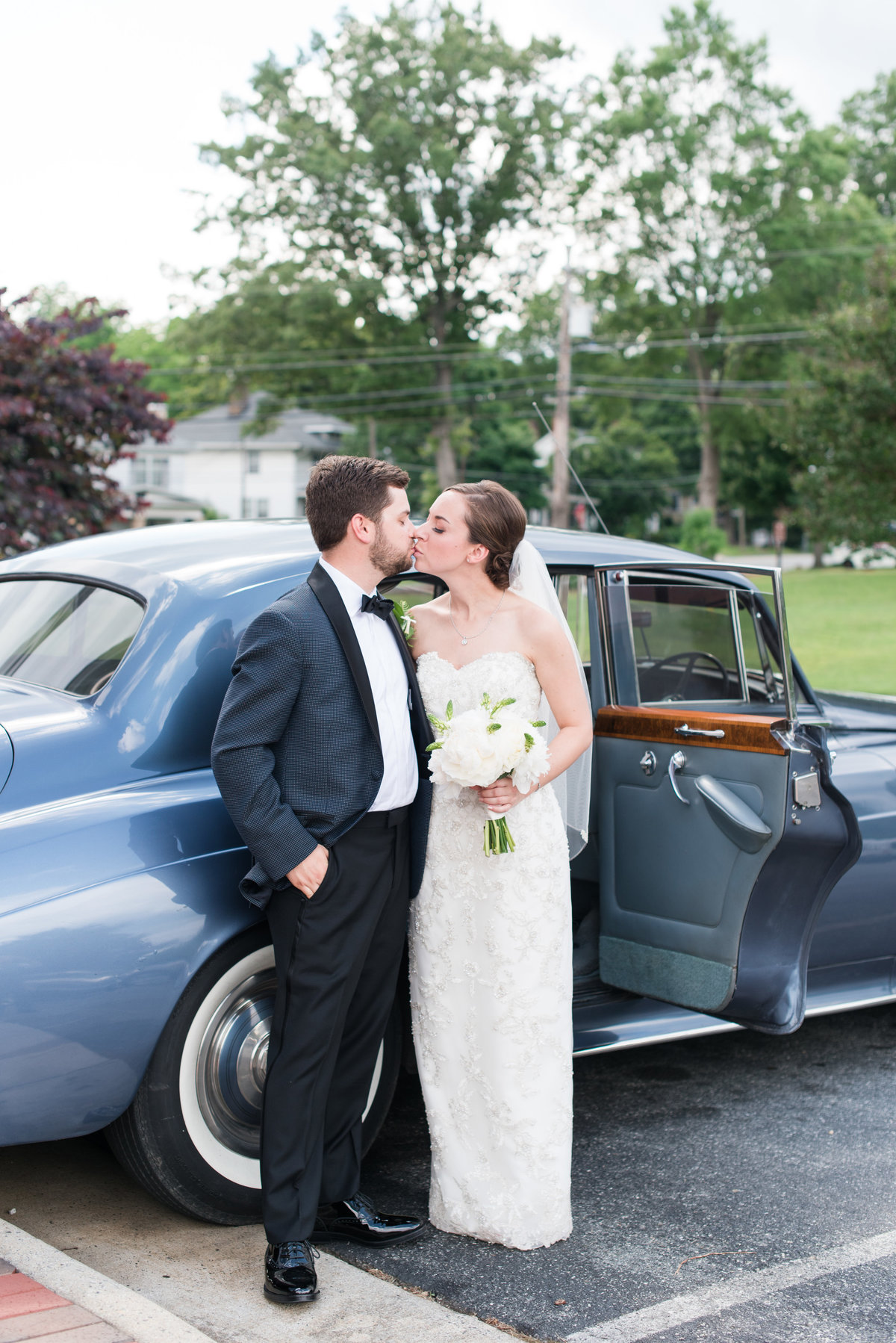 An Alamance Country Club Wedding, Michelle and Sara Photography, Burlington NC5