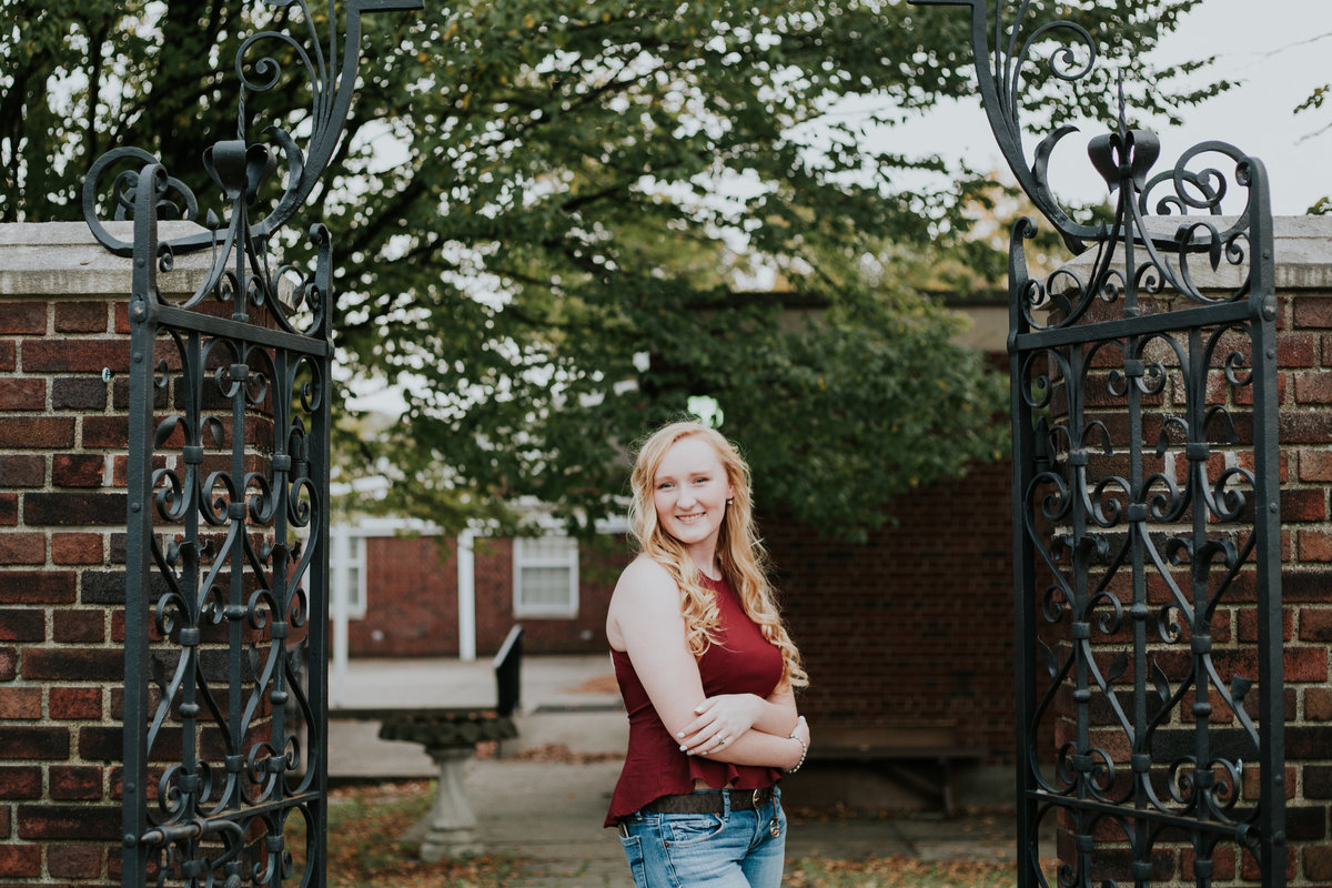 Pittsburgh-Senior-Portrait-photographer-1