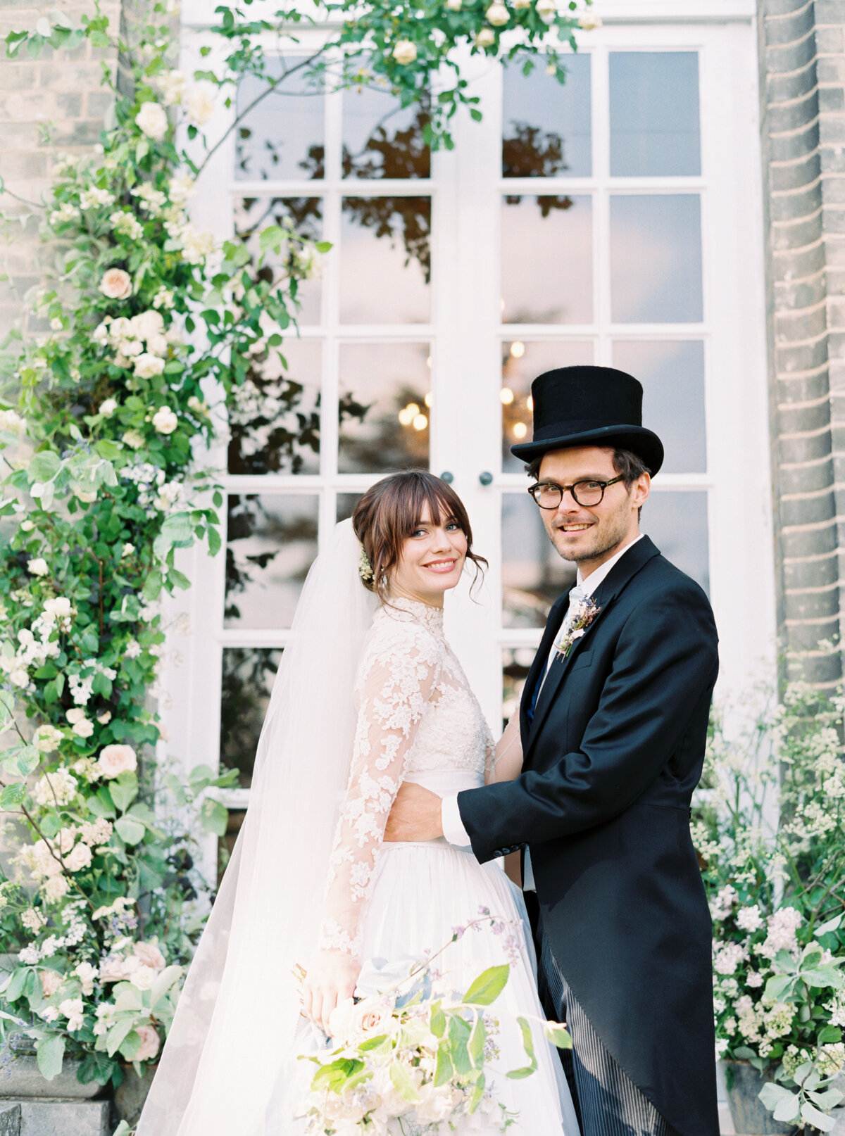 TiffaneyChildsPhotography-LondonWeddingPhotographer-Julieta+Cedrick-HedsorHouseWedding-230