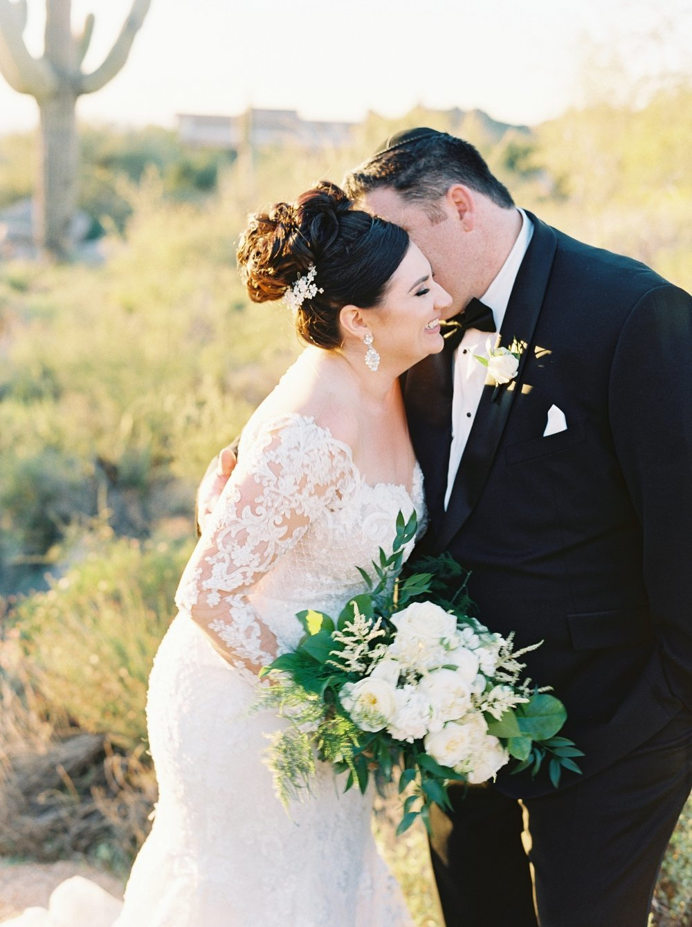 Scottsdale-Wedding-Photographer-Troon-North-Golf-Club_0479