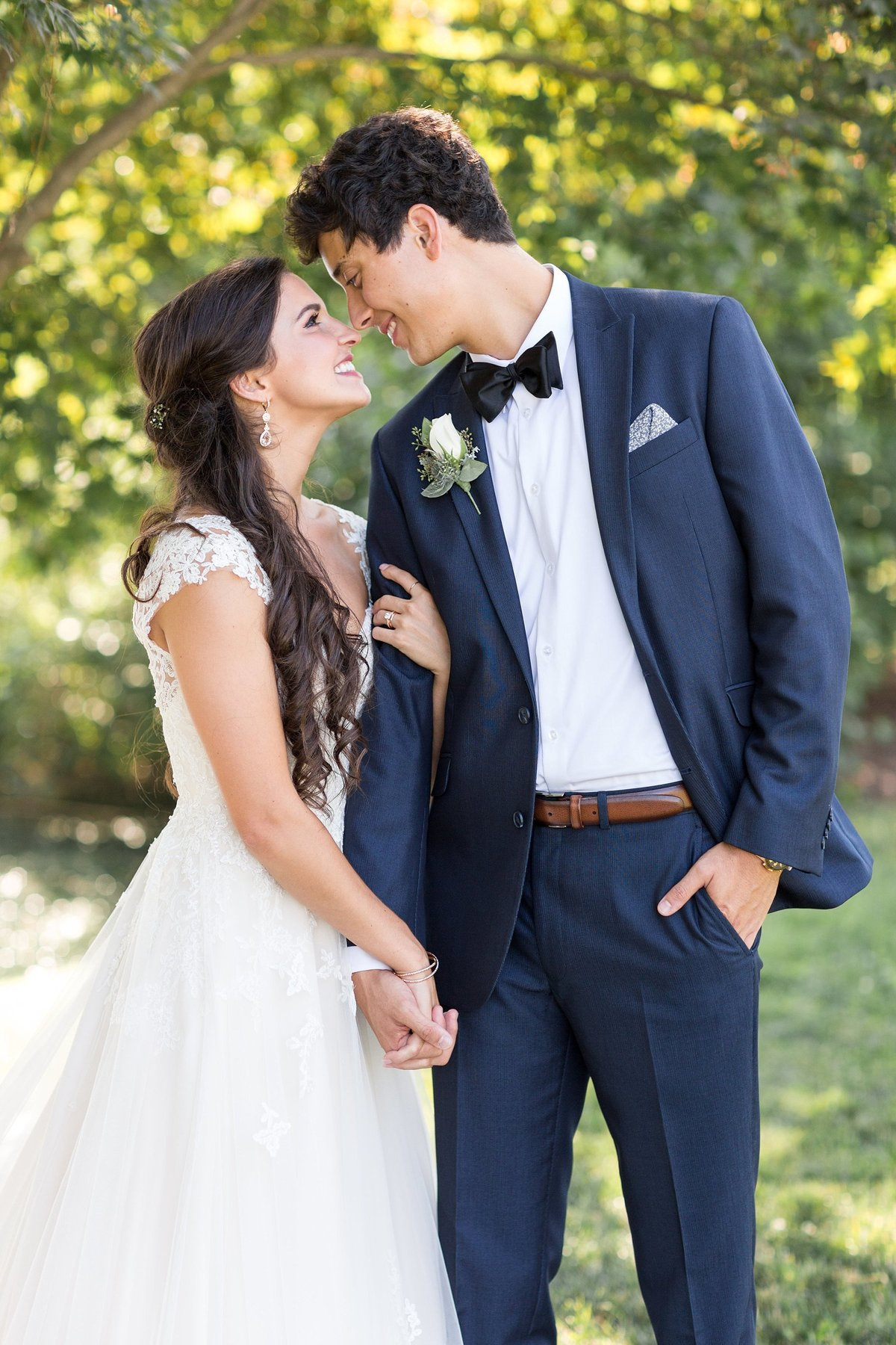 Bri-Cibene-Photography-Featured-Wedding-Lim_0030