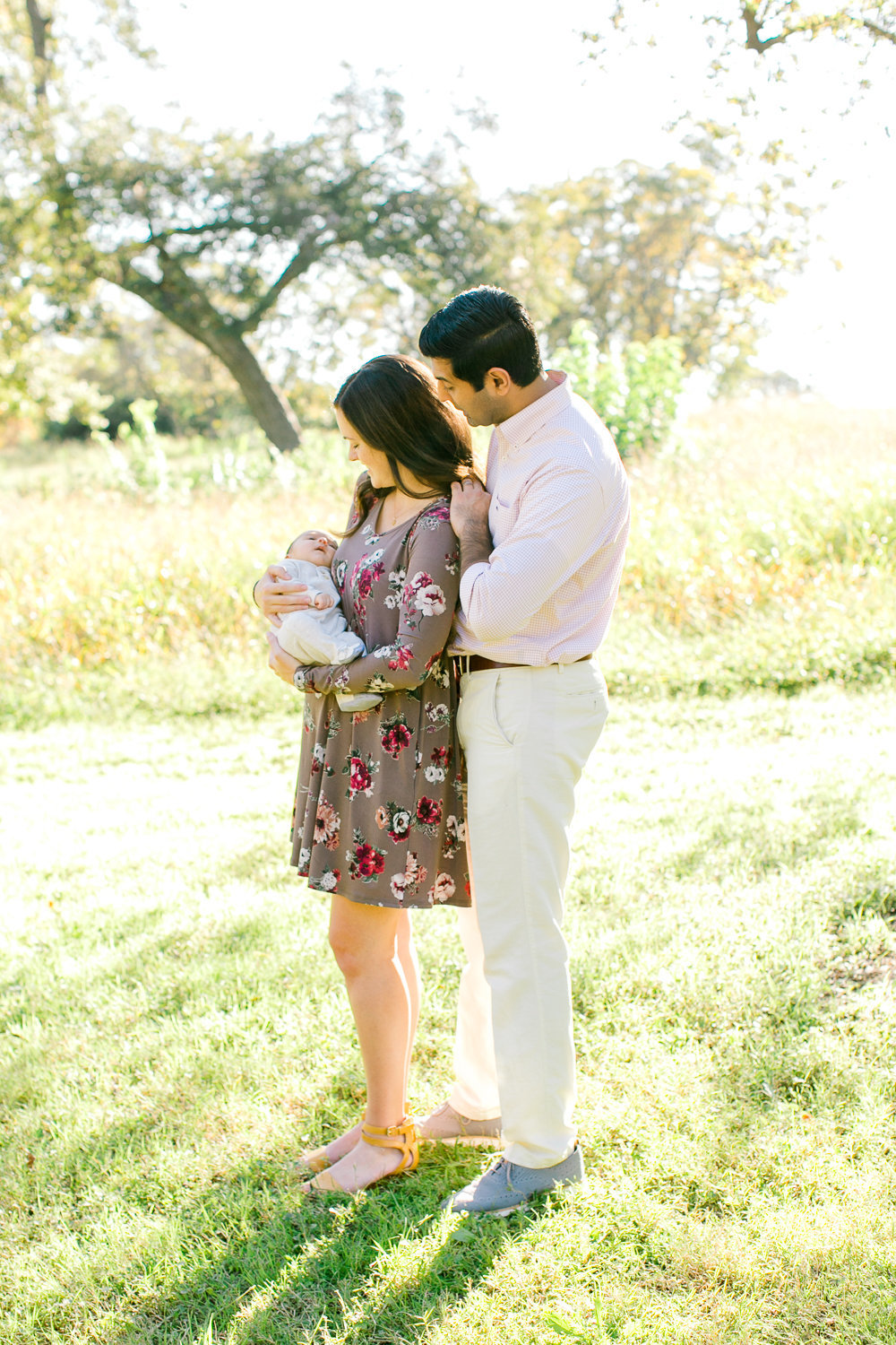 dallas family photographer-8