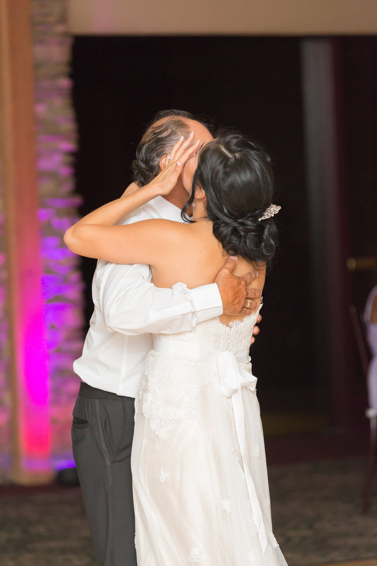 Erica Mendenhall Photography_Indian Wells Wedding_MP_0817web