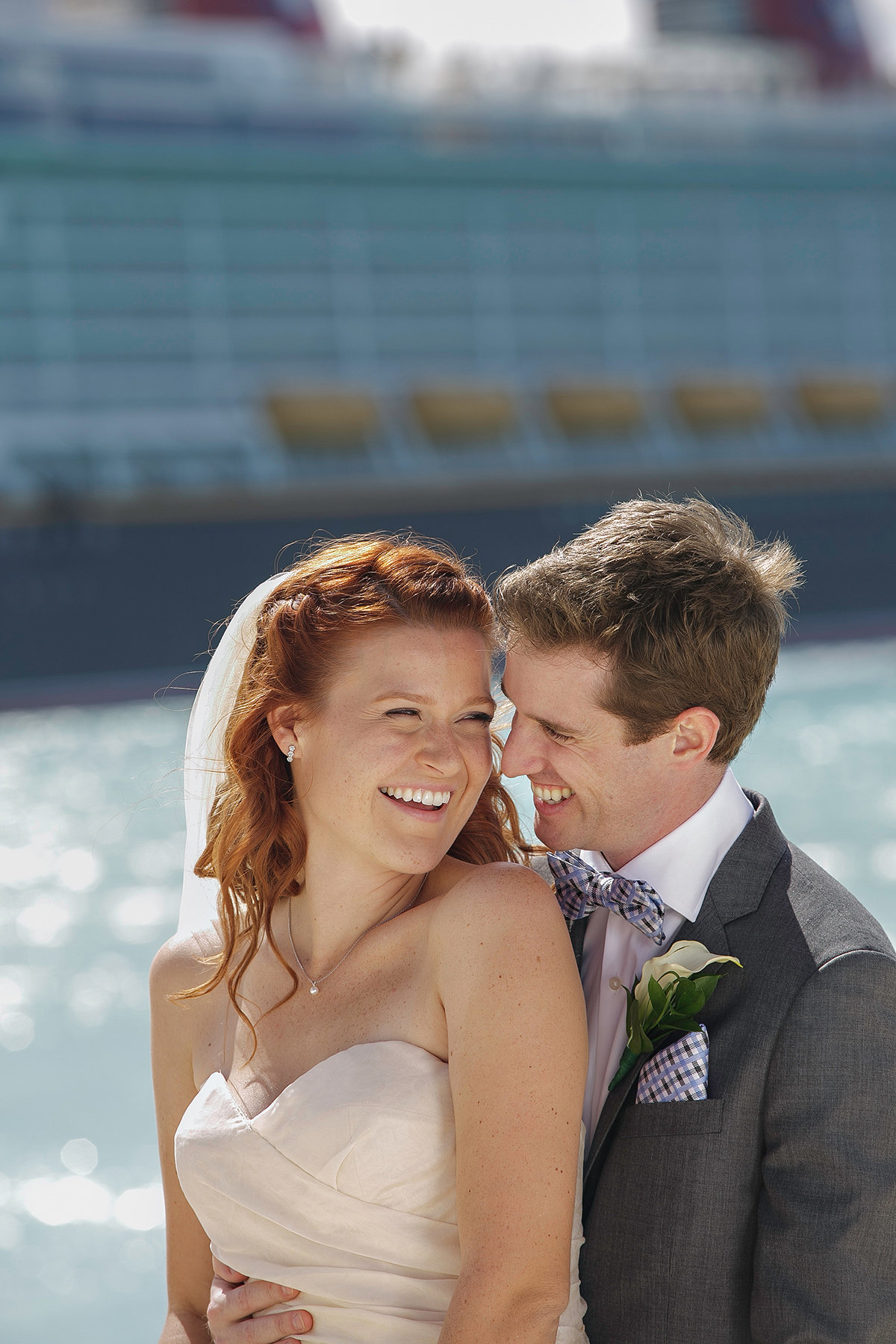 Disney-Cruise-Wedding-Jessica-Lea-Castaway-Cay-Ginger-and-Tim-IMG-003