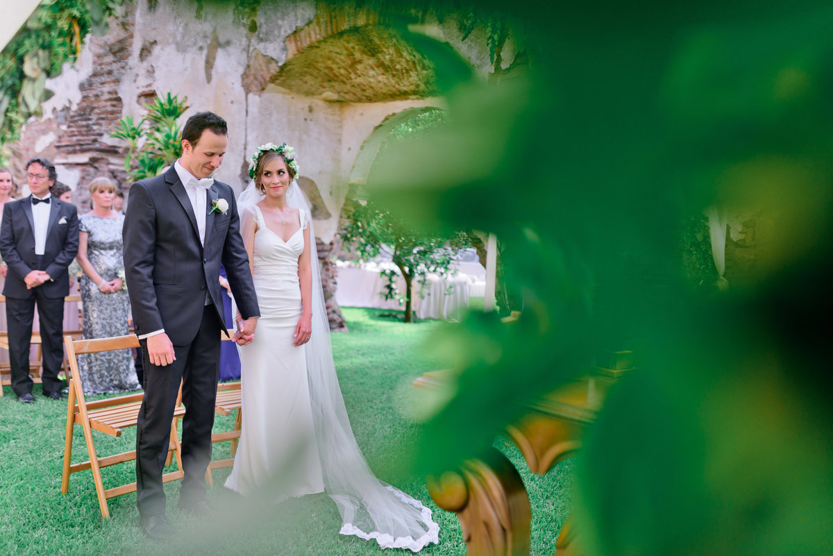 Guatemala wedding photographer-0001