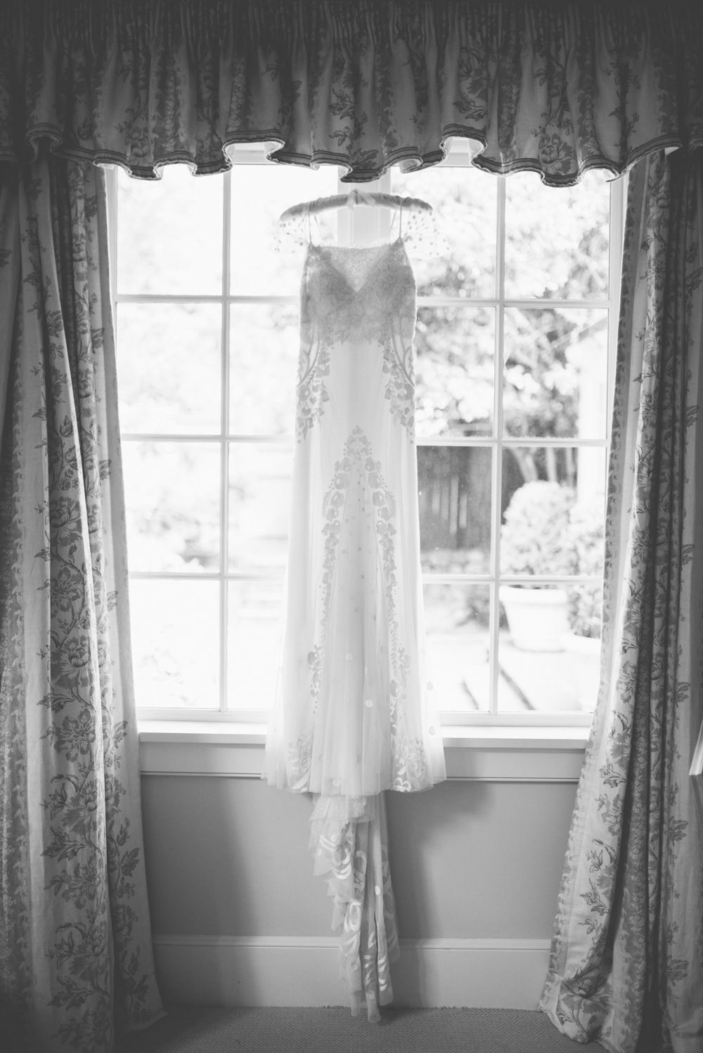 Eliza Morrill Photography Seiler Wedding-7