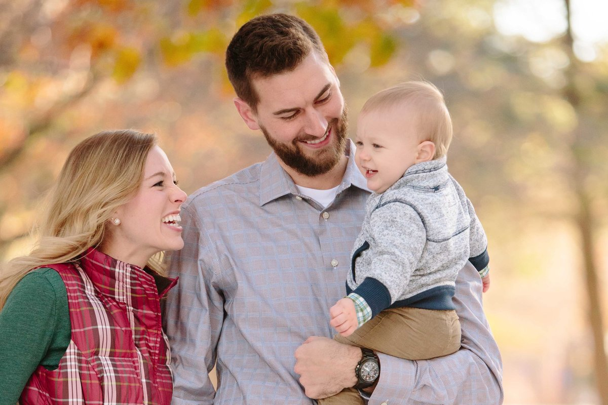 0015_Simpson_Family_Fall_2014_Amanda_Forbes_St_Louis_Missouri_Photographer-