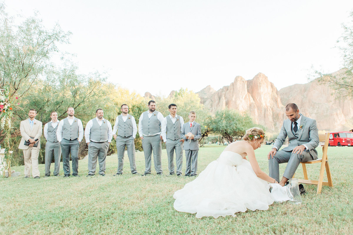 Imoni-Events-Melissa-Jill-Saguaro-Lake-Ranch-074