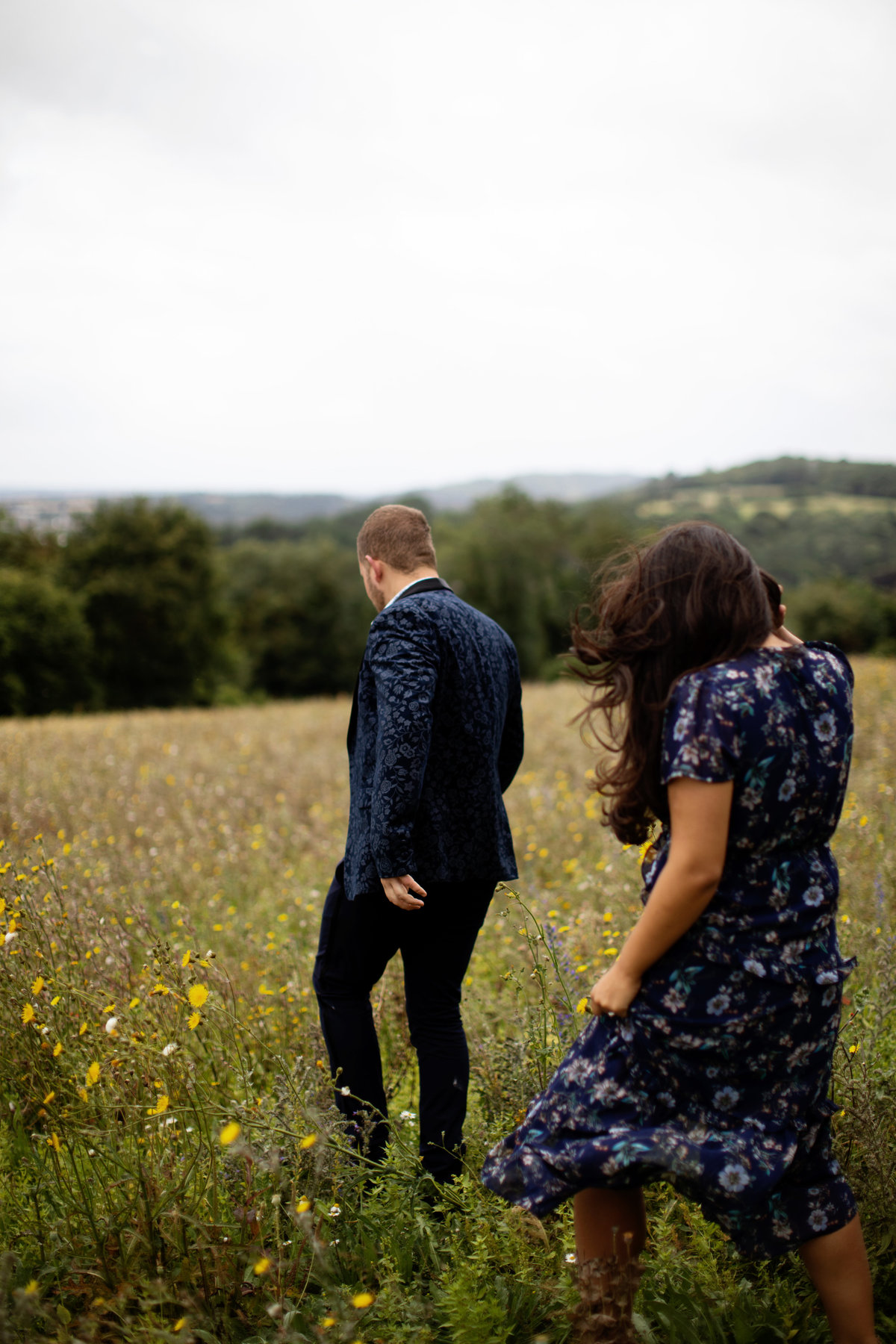 BEVIN+ALEX-ENGAGEMENT PHOTOS-143