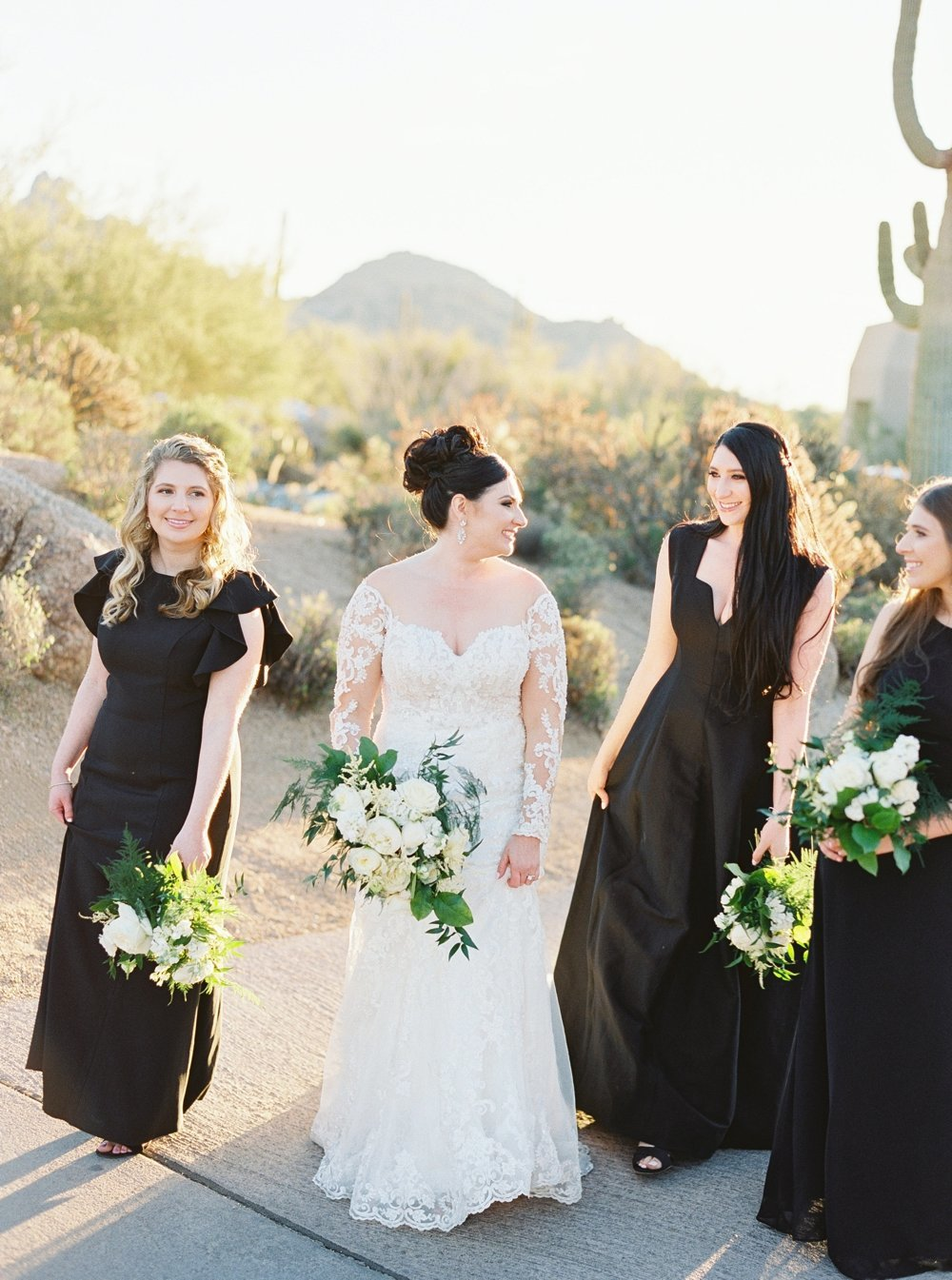 Scottsdale-Wedding-Photographer-Troon-North-Golf-Club_0500
