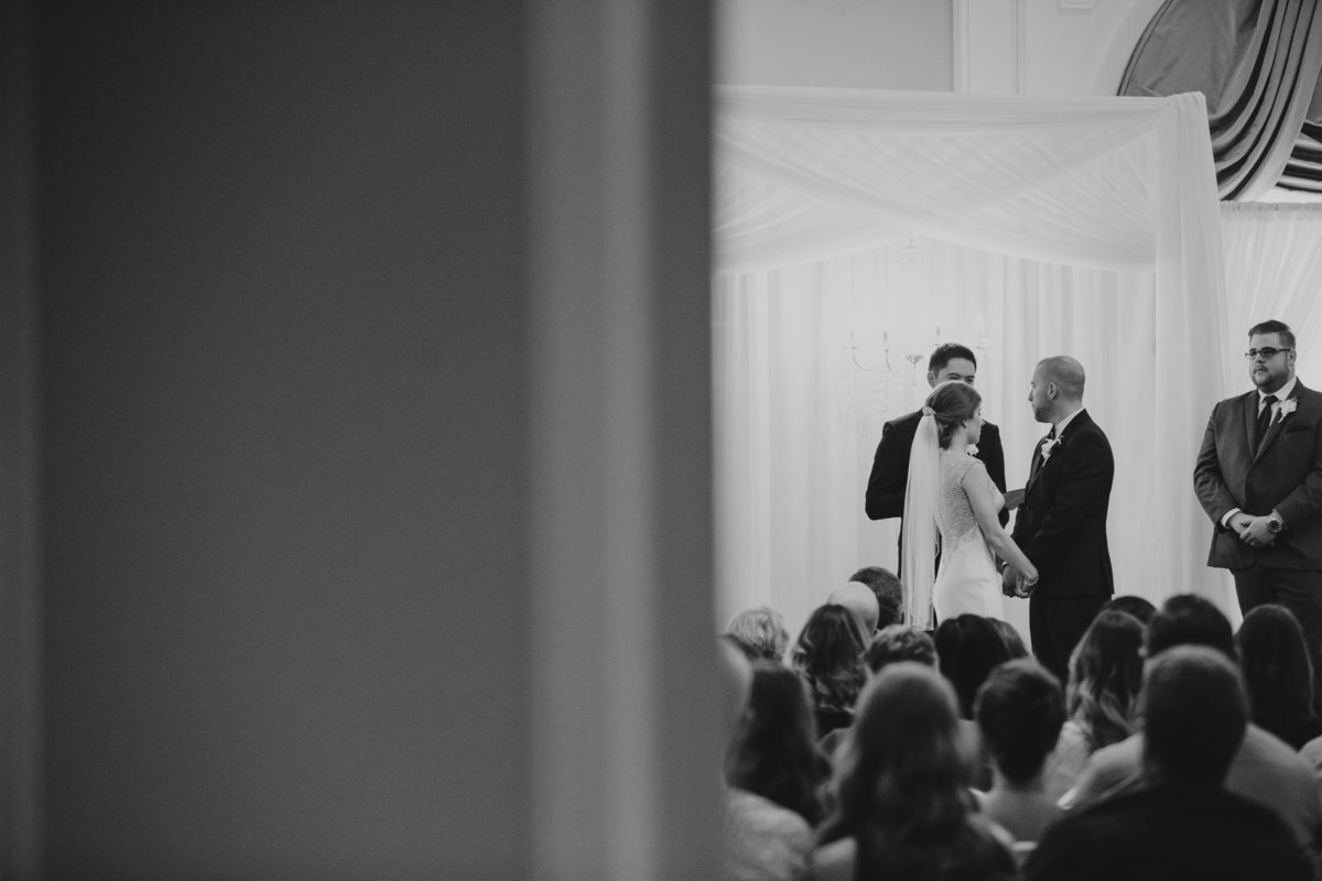 Scott&Megan-Ceremony(145of266)