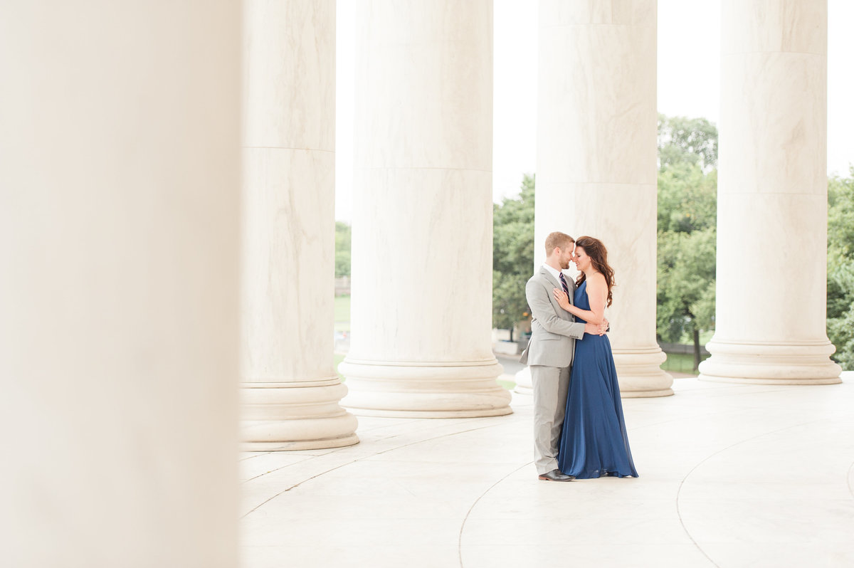 Megan and Connor | Engaged-0028