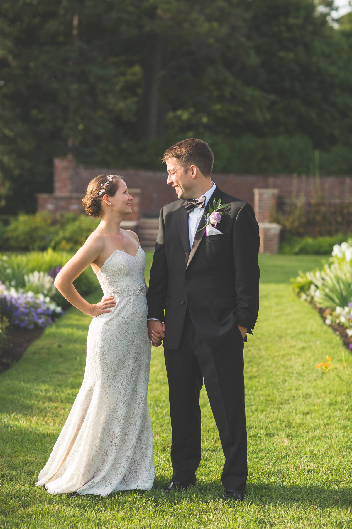 Inn_at_Shelburne_Farms_Wedding_YG20160723199-5 for gallery