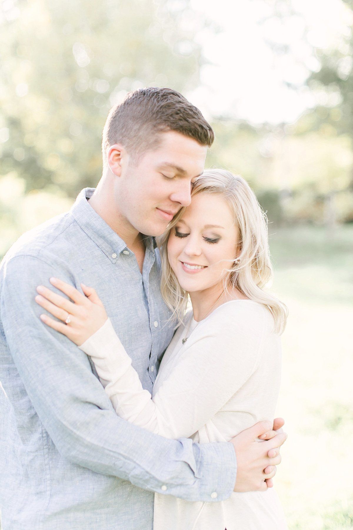 columbus_ohio_wedding_photographer_engagement0011