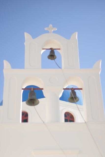 Susanne Hyams Photography - Santorini - 12