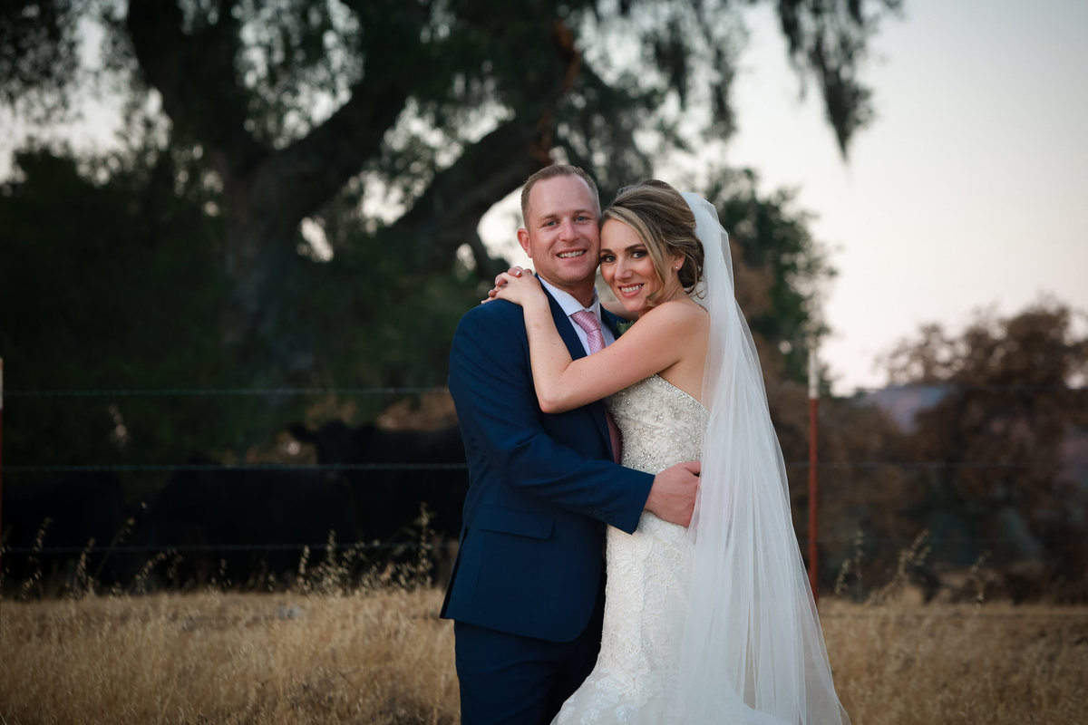 oyster_ridge_vineyards_wedding_paso_robles_ca_by_pepper_of_cassia_karin_photography-145