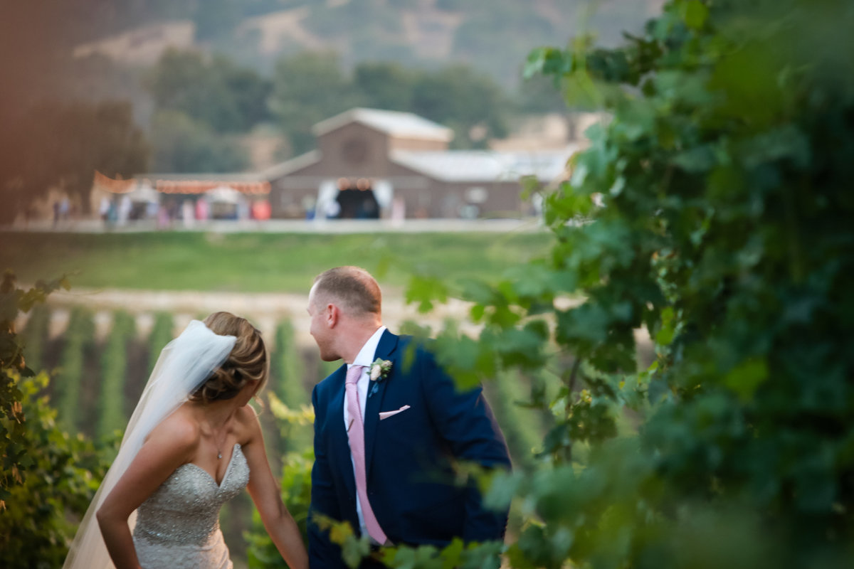 oyster_ridge_vineyards_wedding_paso_robles_ca_by_pepper_of_cassia_karin_photography-142