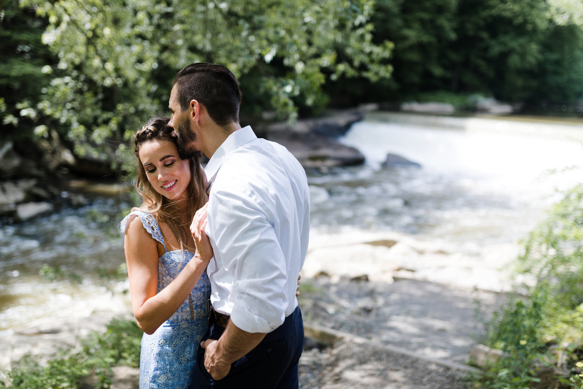 Unique pgh wedding photography165