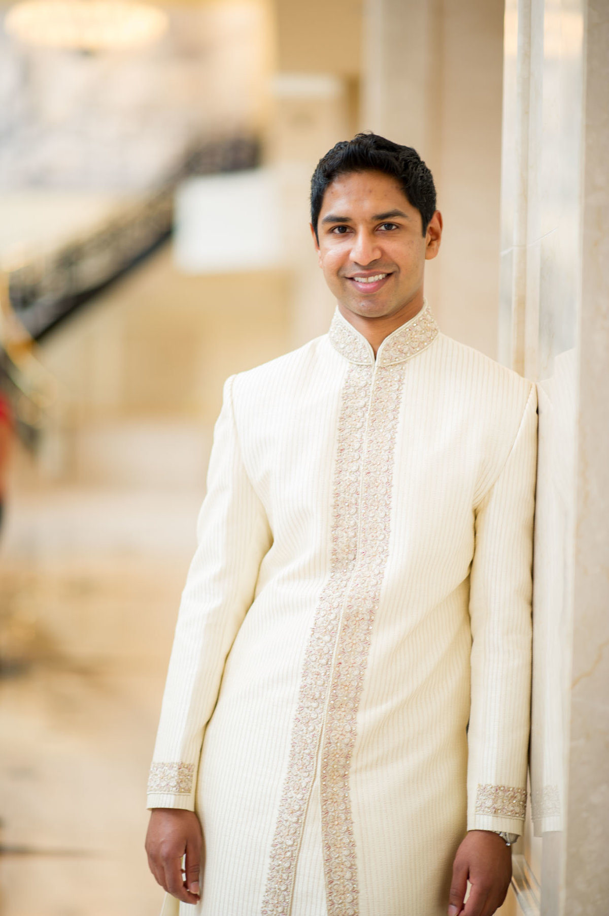 Harold-Washington-Library-South-Asian-Wedding-026