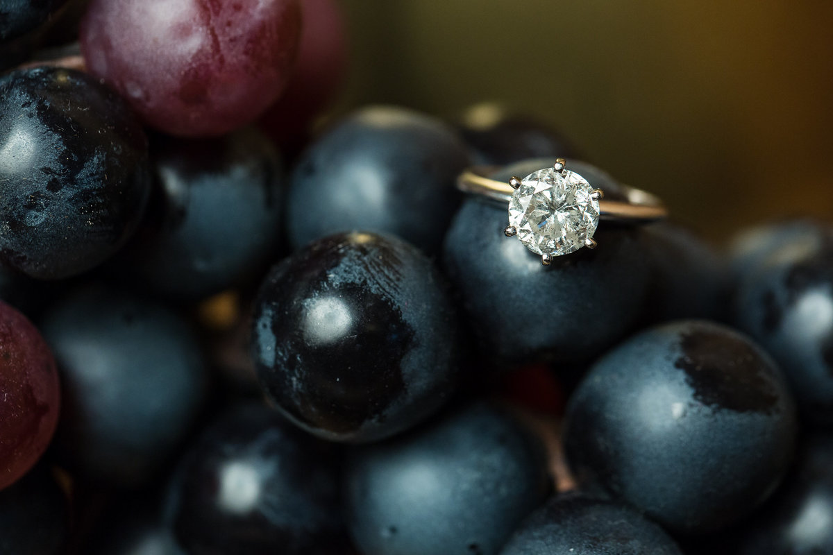 Moorpark_Bar_Cafe_Firenze_Engagement-9334