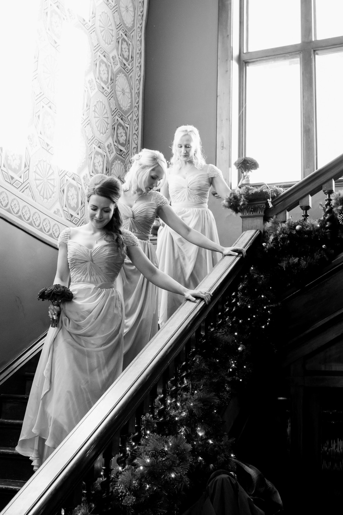 huntsham-court-wedding-photographer-devon-153