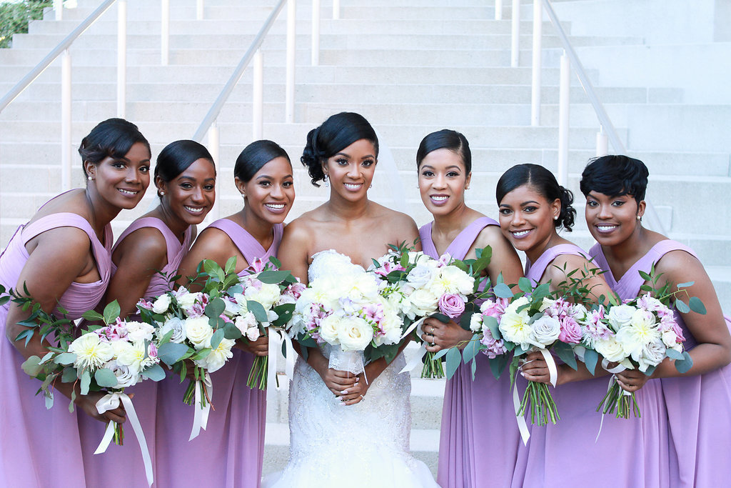 Michele_Kwame_Wedding-6272