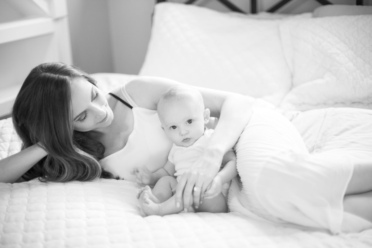 TIFFANY_WAYNE_photography_family_albany_saratoga_lifestyle_candid_love_kids_newborn__0036