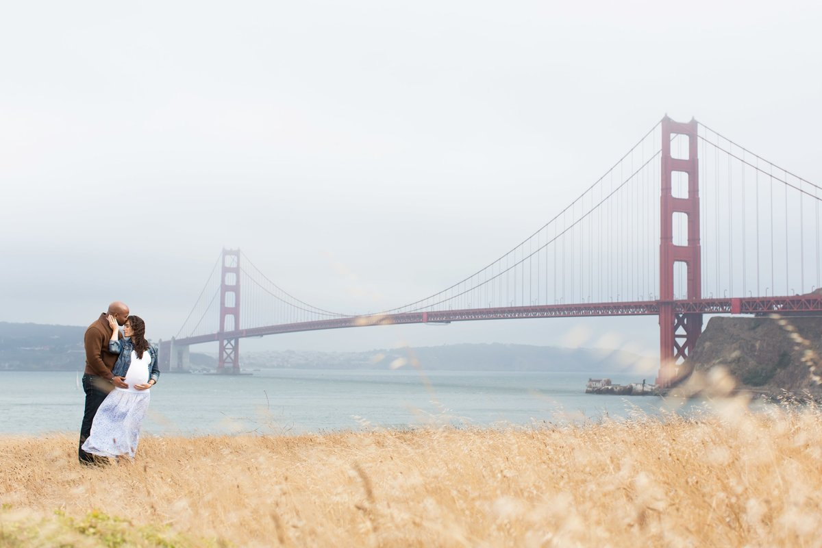 Bay_Area_Maternity_Photos_Carrie_Chen_Photography_3-min