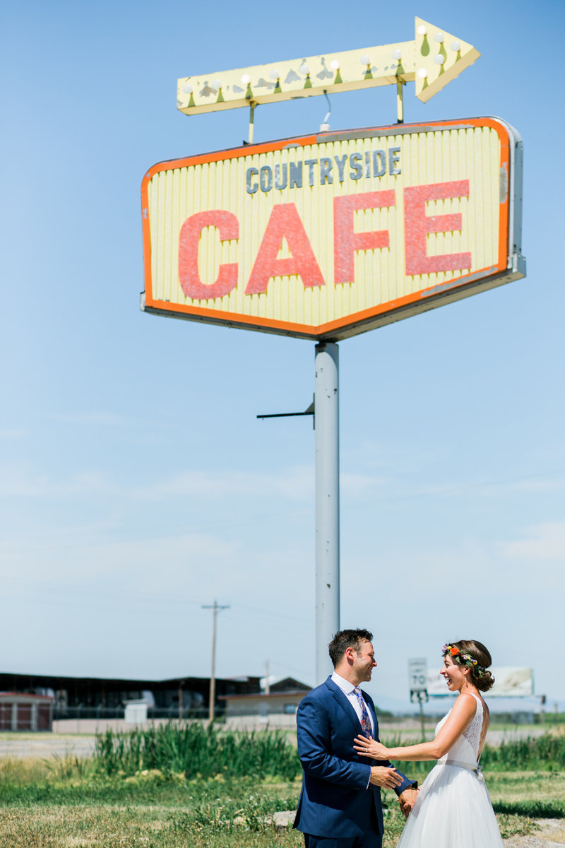 best_destination_wedding_photographer_montana (29)