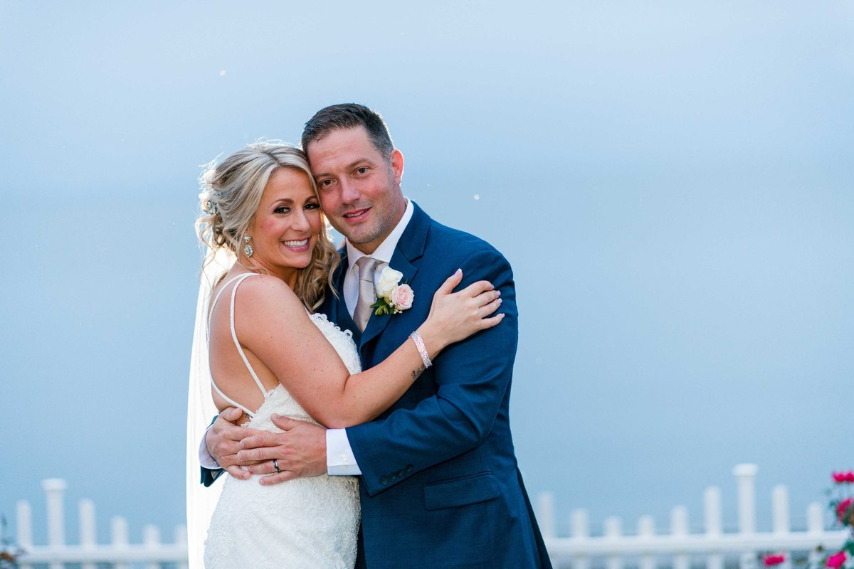 18 beach night photos at waters edge resort wedding