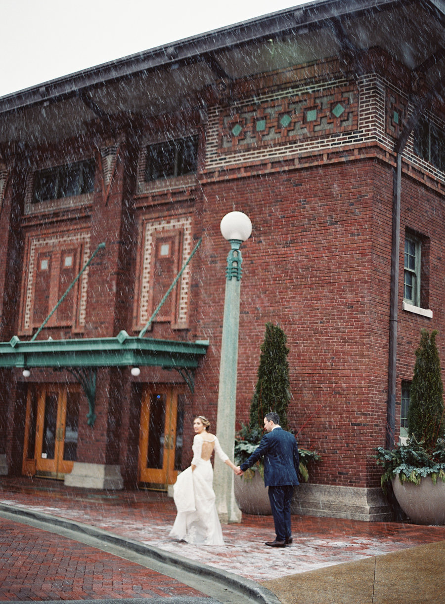 chicago-winter-wedding