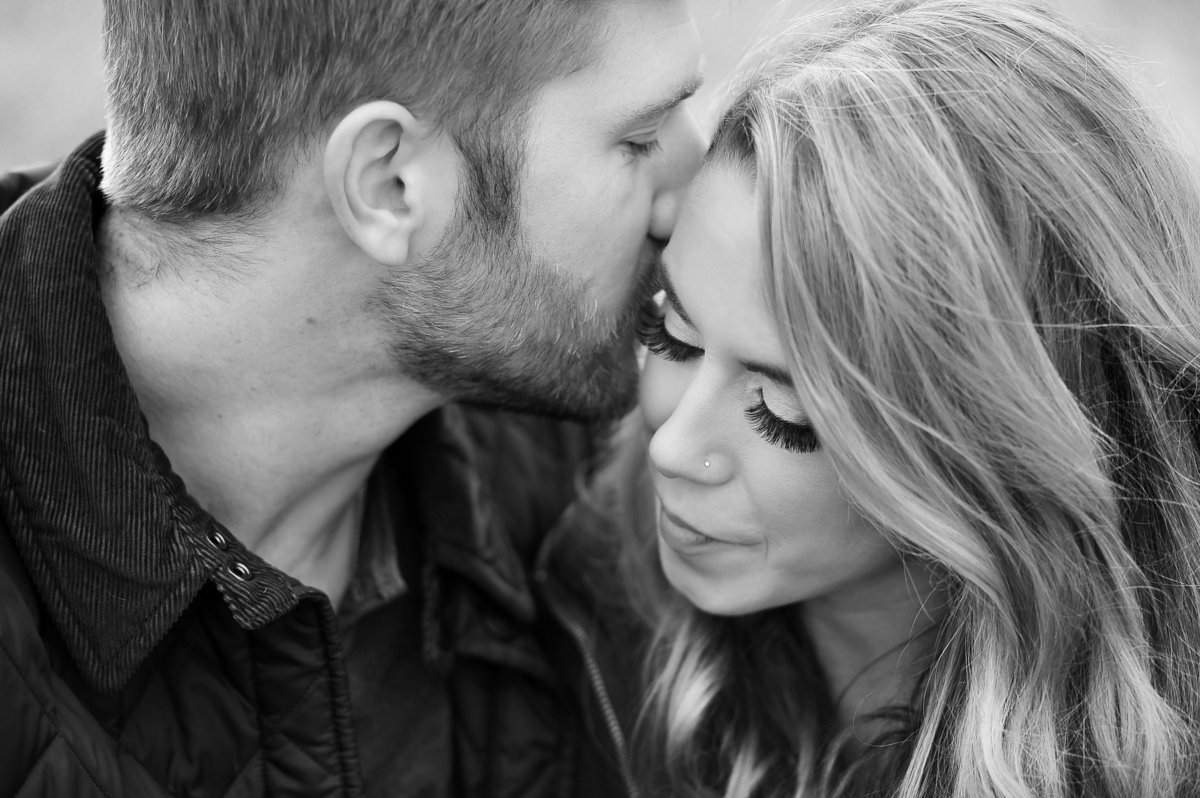 Derek-Sarah-Engagement-photos-051
