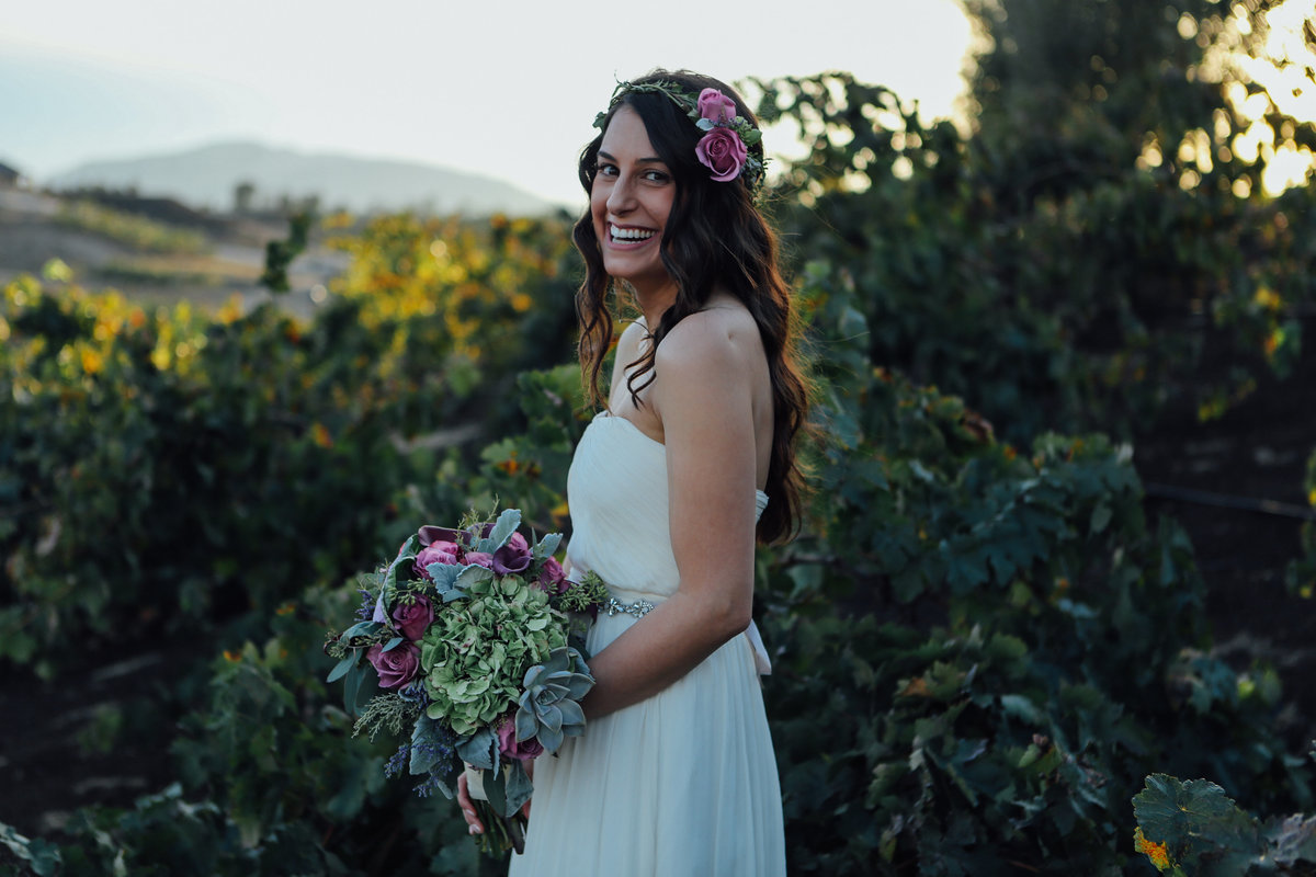 Temecula Wedding Photographer_Europa Winery Elopement