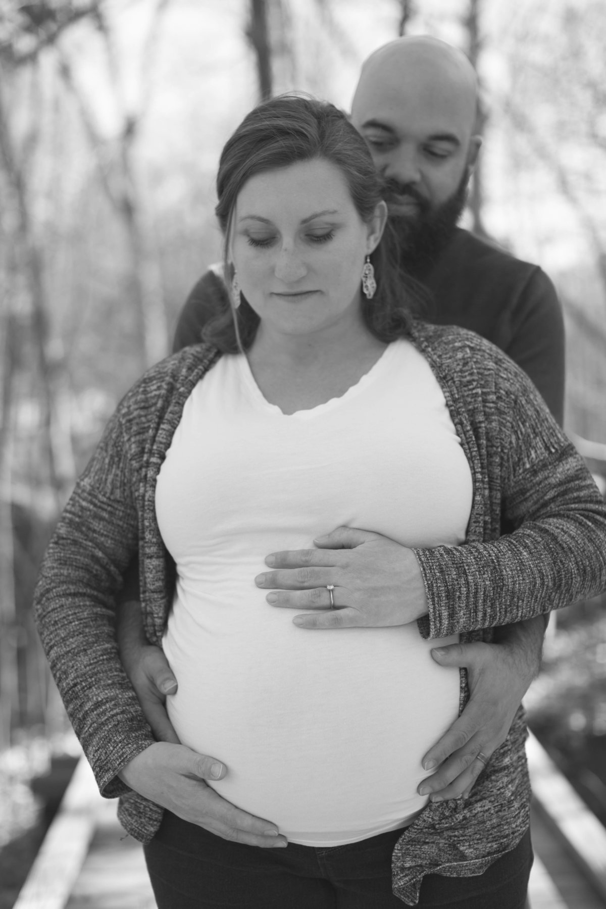 Boston_Lifestyle_maternity_photographer170409_003