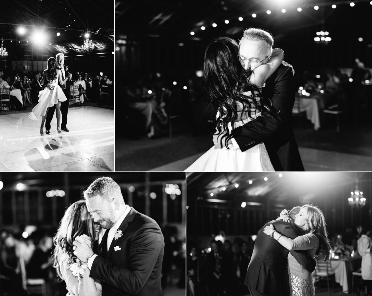 Wedding Photos-Jodee Debes Photography-235