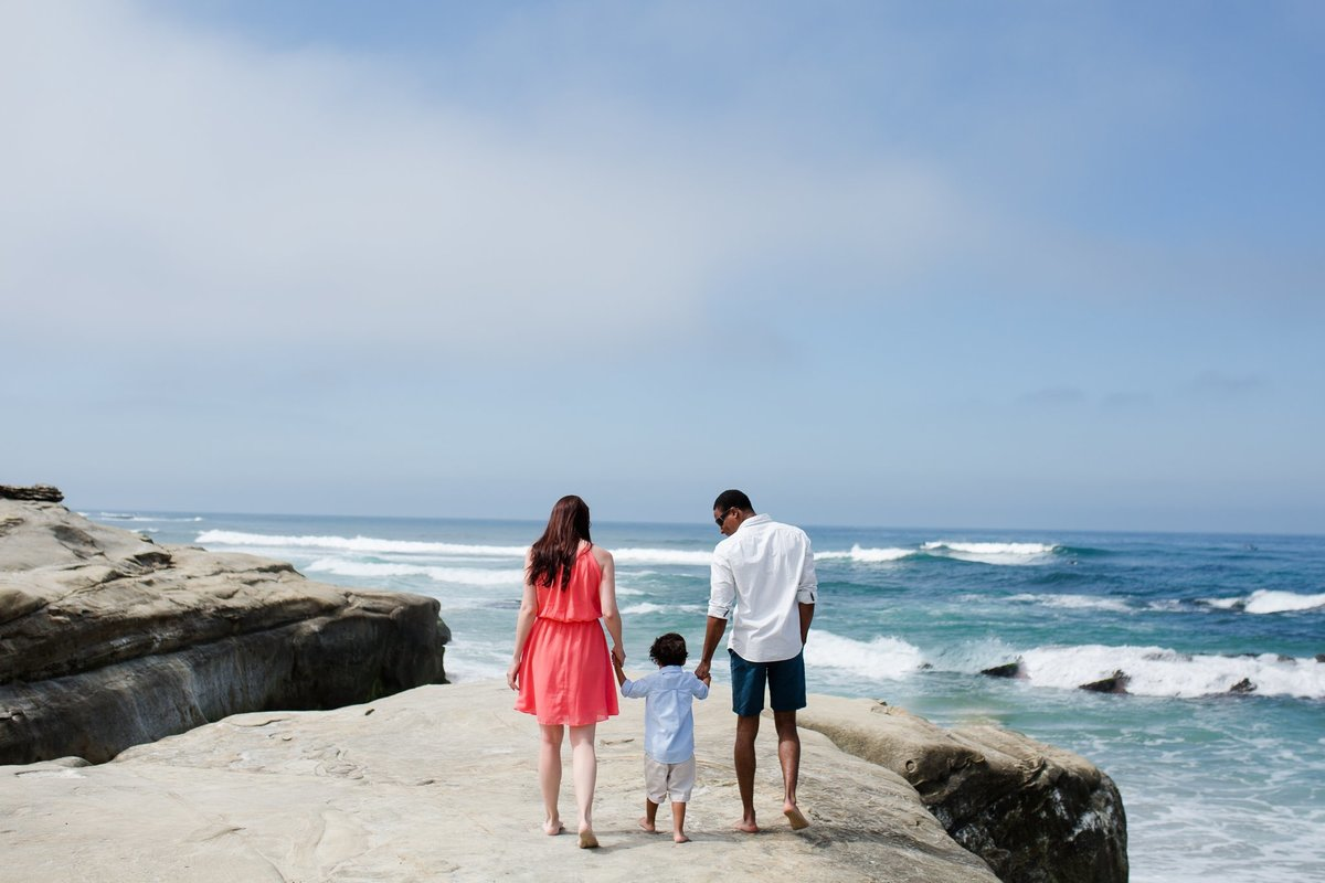 San Diego Family Portraits Windansea beach_0000