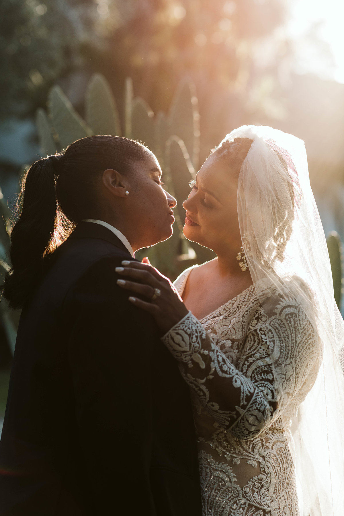 Mo&Steph.Wedding.CristalVeronica2018-2