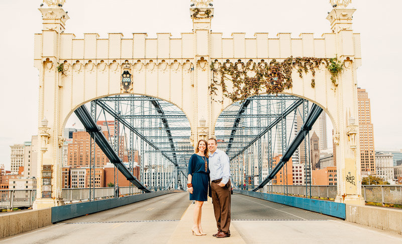 unique-pittsburgh-engagement-photographers (8 of 140)